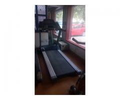 Used Treadmill For Sale in East Delhi 9811080657