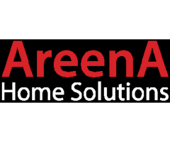 Areena Home Solutions