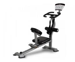 Used Stretching Machine for Sale in East Delhi 9811080657