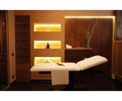 Body to Body Massage Services Moolchand 8860864896