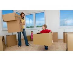 Packers and Movers in Dehradun