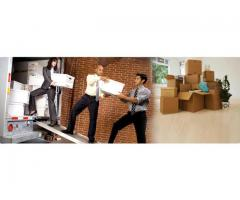 Packers and Movers in Aligarh