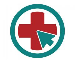 CLICK US FOR HOSPITALS,HOME HEALTHCARE,DOCTORS,CLINICS,DENTISTS,ETC IN INDIA