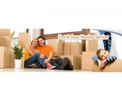 Find Home Shifting Services in Chandigarh