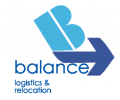 Shipment Services in Lahore,Pakistan
