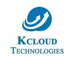 Kcloud Technologies- Salesforce consulting in San Francisco