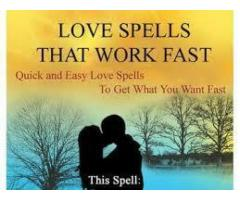 love spells to get your ex back +27730831757 in new york, usa, london