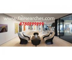 Office Furniture Dealers in Ghaziabad