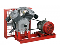 Rotary Compressor | Rotary Screw Compressor manufacturers | Coimbatore, India | BAC Compressors