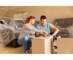 packers and movers in odisha