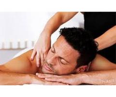 Full body Massage Services Airport Road 7032611312