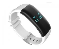 Fitness trackers for swimming