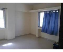 2 Bhk flat for Rent New Panvel 9860408159