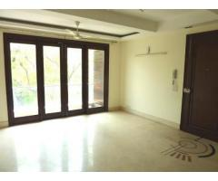 1 BHK Semi furnished Flat for Rent kharghar 9860408159