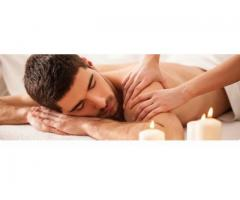Body Massage By ladies Knesset Eliyahoo 8412004981