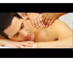 Body Massage Services Narayanpuri Mathura 9758811377