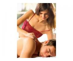 Sensual Massage by ladies Golconda Fort 7032611312