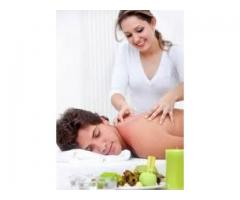 Body Massage By ladies Mahanagar Lucknow 7565871029