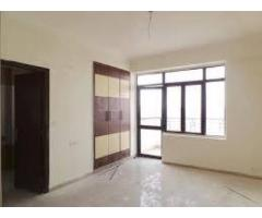 2 RK Flat for Rent Kamothe 9860408159