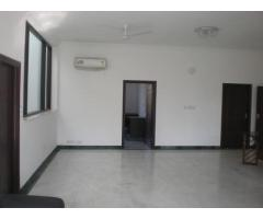 1 Bhk Flat For Rent Old Panvel 9860408159