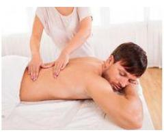 Body to Body Massage Services Near Sector 16 7030624967