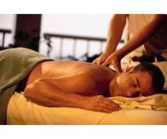 Full Body Massage Parlour Sabarmati 9724478400