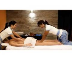 Body to body massage by girls Near MCA Cricket Stadium 9764323850