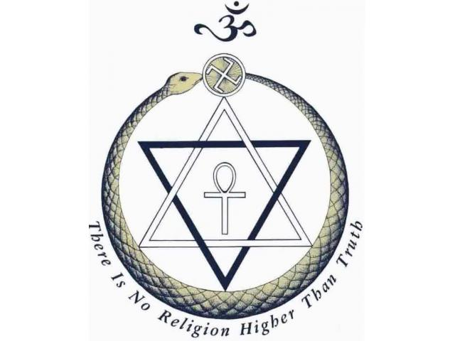 HOW CAN I JOIN BROTHERHOOD SECRET OCCULT SOCIETY TO BE RICH CALL +