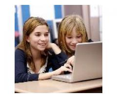 Ad Posting Work-Part Time Job-Franchise Offer-Business Promotion in Bangalore K-Mention