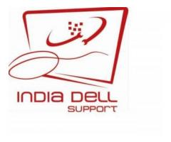 IndiaDell Support Contact US*