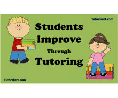 Biology Home Tutor In Pune, Home Tutors For ICSE