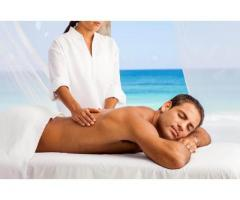 Full Body Massage Services Thane West 8412004981