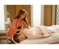 Full Body to Body Massage Greater Kailash 8860864896