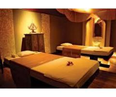 Body Spa Services for male Sector 8 New Panvel 9527210050