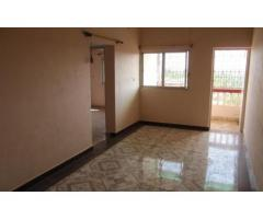 1 Bhk Flat For Rent Wakdewad Pune 9767930804