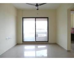 2 RK Flat for Rent Nerul Navi Mumbai 9860408159