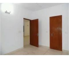 1 Bhk Flat for Rent Kalamboli Navi Mumbai 9860408159
