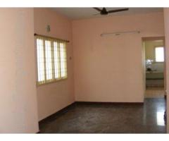 2 BHK Flat For Rent Pimpri Pune 9767930804