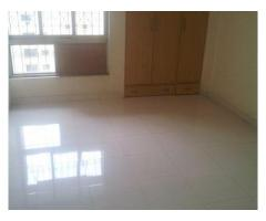 1 Bhk Fully Furnished Flat for Rent vashi sec 8 9860408159