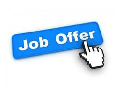 WORK FROM HOME WITH ASSURED PAYOUT. EARN UPTO 20000 PER MONTH.