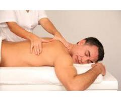 Male Massage Services Hansol Ahmedabad 9724478400
