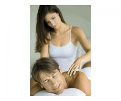Body to Body Massage By Girls Kalawad Road 7228949106