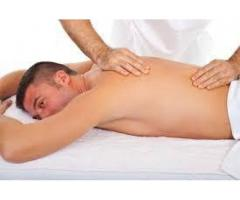 25%discount at all service Body to body Massage Service Amraiwadi  7503918991