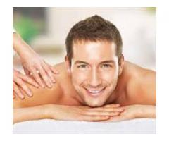 Body Massage Services Mavdi Circle Rajkot 7228949106