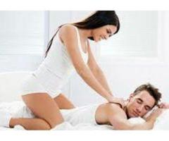 Cross Body Massage Services Goverdhan Chowk 9758811377