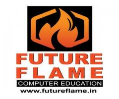 Best Website Designing Training in Bhubaneswar, PHP Course | FutureFlame