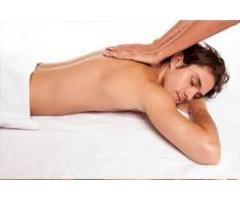 Full Body Massage Services Bypass Road 7565871026