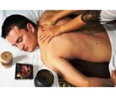 Full Body Massage Parlour Bhakti Nagar 7228949106