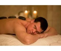 Female Massage Therapists South Extension 8375873200