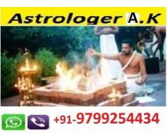 OTHER CASTE LOVE MARRIAGE SOLUSION Specialist +91-9799254434